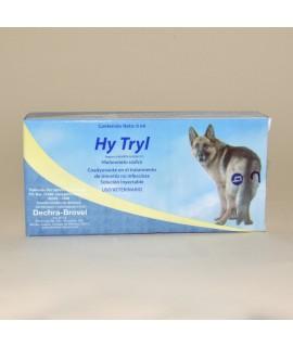HYTRYL 6 ML.   RS