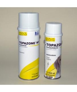 TOPAZONE AEROSOL 400 CC PVL  RS