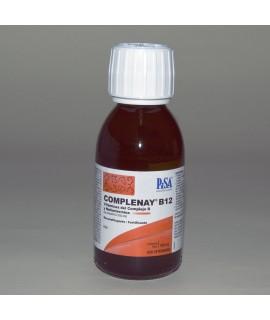 COMPLENAY B-12 ELIXIR 100 ML