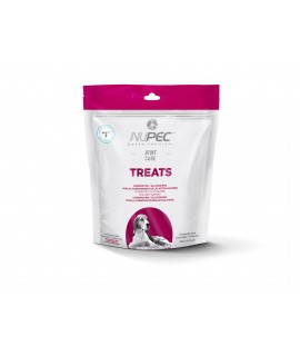 TREATS JOIN CARE 180 GR